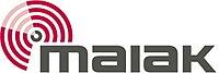Maiak-logo 1