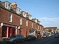 Main Street - geograph.org.uk - 595058.jpg