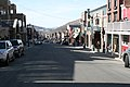 Main Street Park City Utah.JPG
