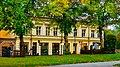 Main Street in Södertälje.jpg