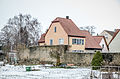 Mainbernheim, südliche Stadtmauer, Feldseite-009.jpg