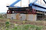 Mainbrücke Wiesen-Mai2014.jpg