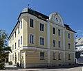 Mainburg, Außenstelle Landratsamt Kelheim, 2.jpeg