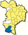 Mainburg - Lage im Landkreis.png