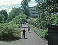 Mainufer 1962, Frankfurt.jpg