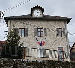 Mairie Colomieu 3.jpg