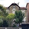 Maison 15 avenue Foch - Joinville-le-Pont (FR94) - 2020-08-27 - 2.jpg