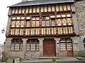 Maison ancienne de treguier - panoramio.jpg