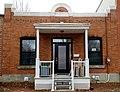 Maison shoebox à Montréal dans Rosemont 15.jpg