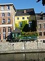 Maison sise rue des Brasseurs 5 3.jpg