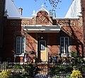 Maisons shoebox dans Rosemont (29).jpg