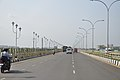 Major Arterial Road - Rajarhat 2012-04-11 9412.JPG