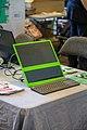 Maker Faire, Berlin (BL7C0020).jpg