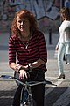 Making-of del cortometraje Macarril bici 14.jpg