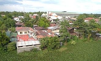 Malasiqui - Image: Malasiqui Pangasinanjf 528