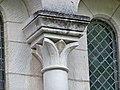 Malaucène - ND du Groseau 5.jpg