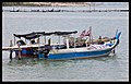 Malaysia Penang- Fishing Jetty and Boat-1and (4508738165).jpg