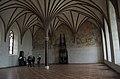 Malbork, zespół zamku krzyżackiego, XIII, XIX 12.jpg