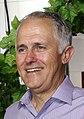Malcolm Turnbull 2012 cropped.jpg
