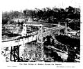 Maldon Bridge 1903.jpg