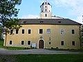 Malenovice castle.JPG