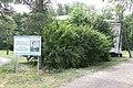 Malnova lernejo en Kulakovo (Tjumena distrikto) 09.jpg