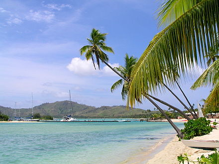 Malolo Island Resort Tripadvisor