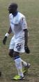 Mamady Sidibé 2013 IJA 01.png