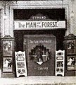 Man of the Forest (1921) - 7.jpg