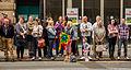 Manchester Pride 2013 (9585767884).jpg