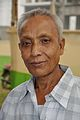 Mangal Chandra Debnath - Kolkata 2015-11-17 5142.JPG