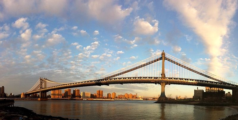 Manhattan Bridge from Brooklyn Bridge Park.jpg