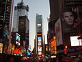 Manhattan New York City 2008 PD a87.JPG