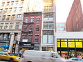 Manhattan New York City 2009 PD 20091201 252.JPG