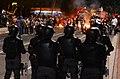 Manifestação Fora Temer na Avenida Paulista 1040906-29.08.2016 rrs-7379.jpg