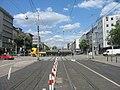 Mannheim - Kaiserring - geo.hlipp.de - 5426.jpg