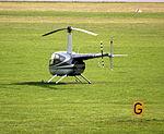 Mannheim - Robinson R44 Astro D-HPFA.JPG