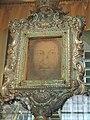Manoppello volto santo 10.jpg