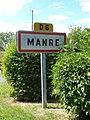 Manre-FR-08-panneau-02.JPG