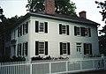 Mansion House - panoramio.jpg