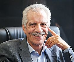 Mansour Pourheidari (2015).jpg