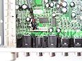 Manta DVD-012 Emperor Recorder - motherboard connectors 5.JPG