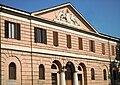 Mantova-Ospedale Grande S. Leonardo.jpg