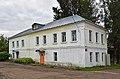 Manturovo Sovetskaya3 010 9596.jpg