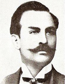 Manuel Nunez Tovar.jpg