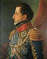 Manuel de Araújo Porto Alegre - Retrato de D. Pedro I.jpg