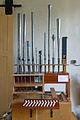Manufacture vosgienne de grandes orgues-Ateliers (1).jpg