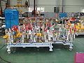 Manufacturing equipment 085.jpg