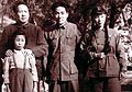 Mao Anying and Mao Zedong 1949.JPG
