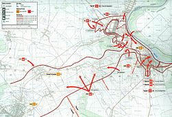 Map 2 - Croatia - Battle of Vukovar, September-November 1991.jpg